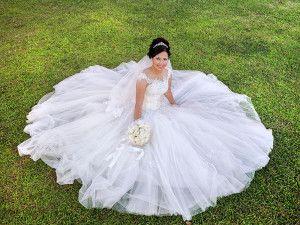 Duüğün fotoğraf çekimleri