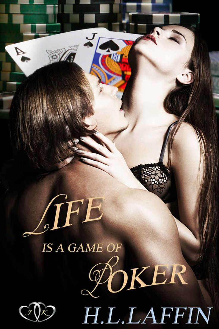 Life is a Game of Poker - Kindle edition by H.L. Laffin. Contemporary Romance Kindle eBooks @ Amazon.com.