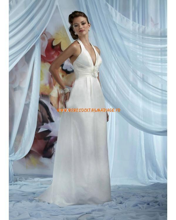 Impression Destiny Robe de Mariée - Style 11523