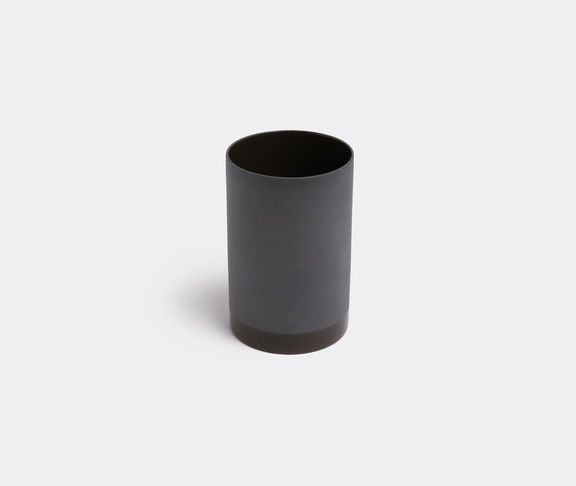 'Cylindrical' vase, small