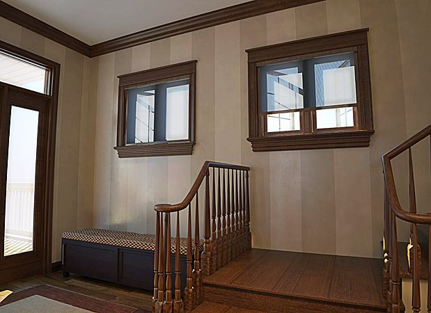 Custom Motorized Or Manual Window Screens Can Be Used For Any Type Of  Windows   Large Or Small. Phantom Motorized Window Shades And Window Screens:  Denver