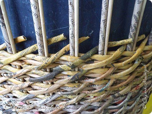 """узор """"Петельки с накидом"""", узор """"Петельки"""" плетем без веревочки,отступая между рядами определенное вами расстояние."""