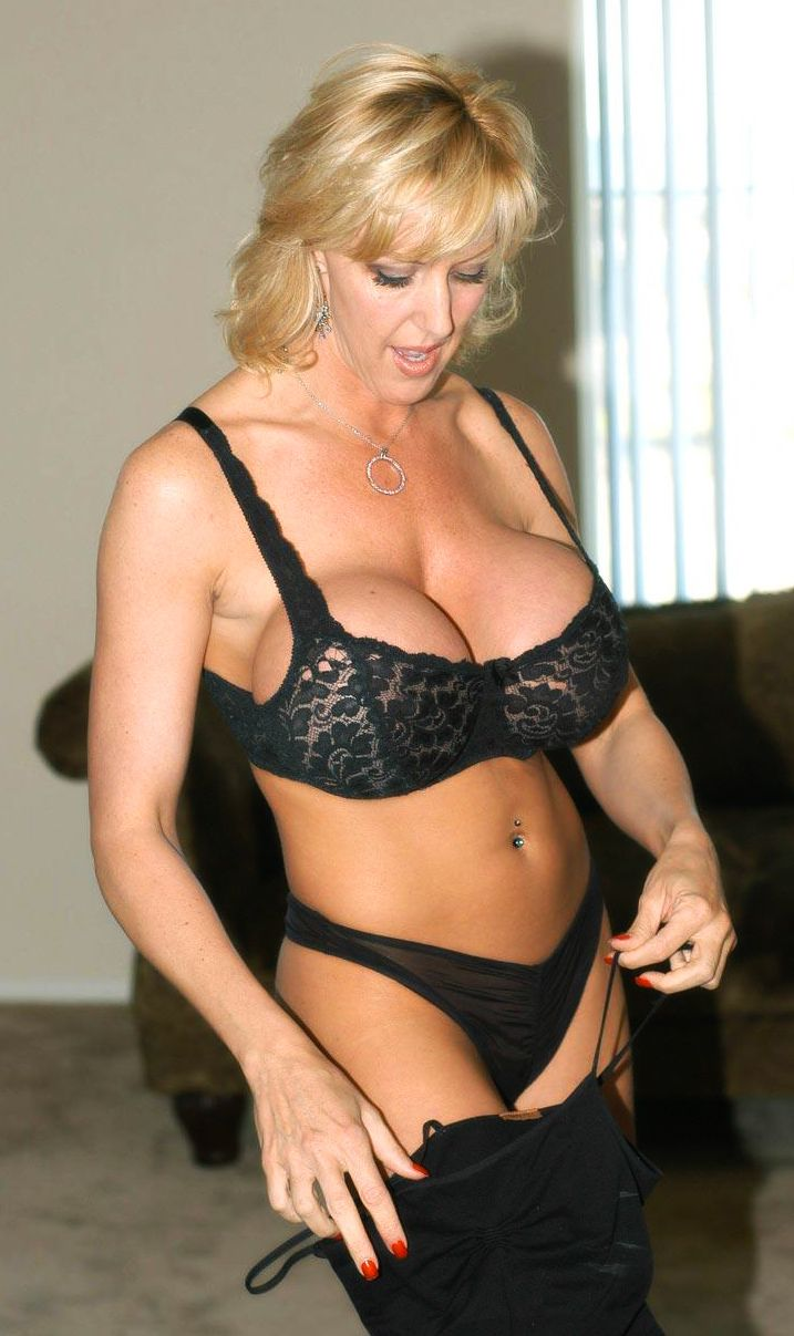 busty fantasia milf cougar stockings cleavage. Black Bedroom Furniture Sets. Home Design Ideas