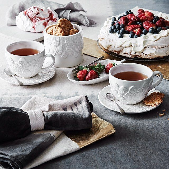 MOZI Wares - add a touch of MOZI style to your everyday!  #MOZIWares #moziaustralia #beautifultextures #tabletopsettings #everdayessentials #homewares #gifts #ceramic #teacup #australiandesign