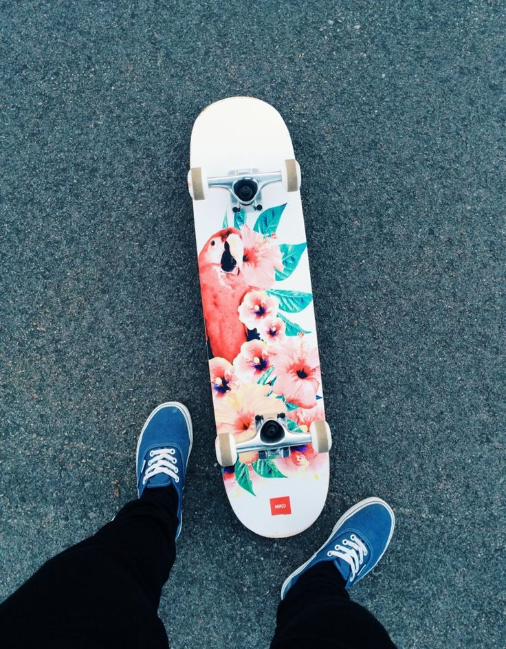 For More  Skateboard Shoes   Click Here http://moneybuds.com/SkateBoard/