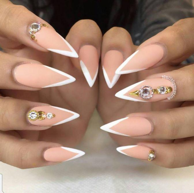 18 best Nail Designs images on Pinterest   Nail scissors, Nail art ...