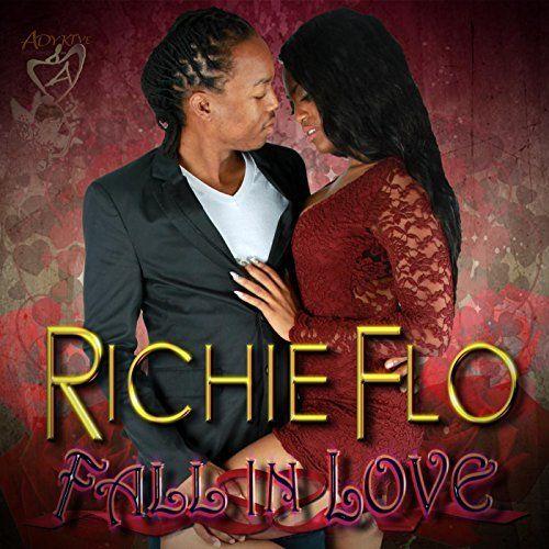 Fall in Love, http://www.amazon.com/dp/B0181SPTEY/ref=cm_sw_r_pi_awdm_faEswb0MXT2V8