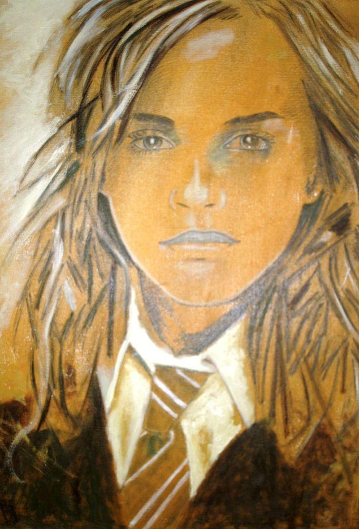 1000 Ides Sur Le Thme Emma Watson Wikipedia Sur Pinterest