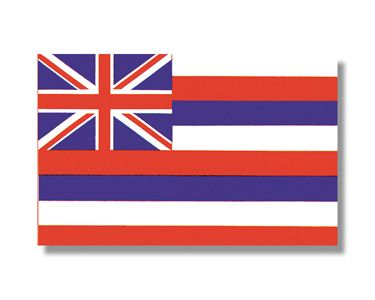 561 best Hawaiian Eyes images on Pinterest | Vintage ...