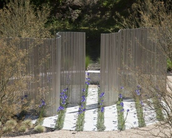 Garden Screen Designs find this pin and more on screen design laser Stainless Steel Screen