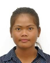 YULIAWATI Dewi - Olympic Rowing | Indonesia. Rio 2016
