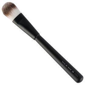 TOMEL - Maquillage de l'été sur http://www.tomelapp.com/