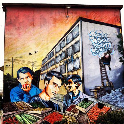 fotos al 26 abril 2012 museo abierto San Miguel 011