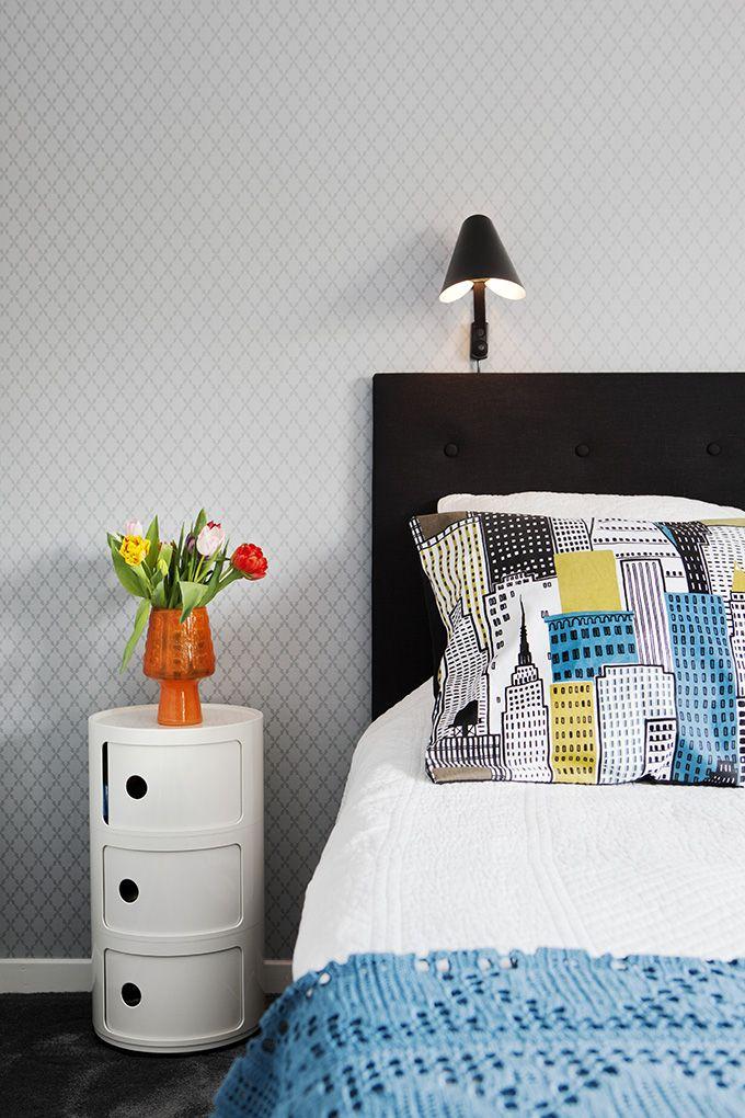 67 best images about kartell. Black Bedroom Furniture Sets. Home Design Ideas