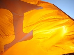 tennessee flag wallpaper