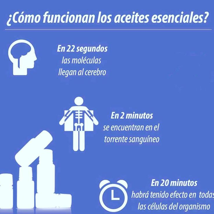 Saber más: https://usaraceitesesenciales.com/#juancamilosanin #swissjustcolombia #productosjust #productosjustmedellin  Whatsapp +57 301 408 9185