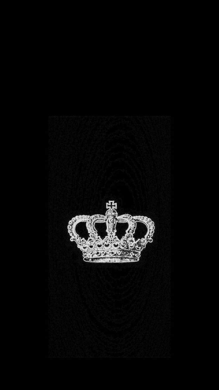 crowns background wallpaper - photo #4
