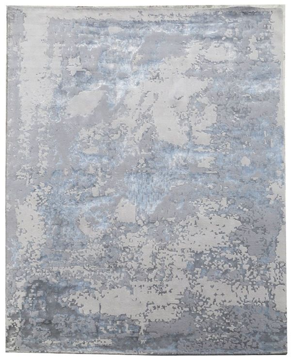 RUG-EMPORIUM available contemporary 2015 rugs on Behance