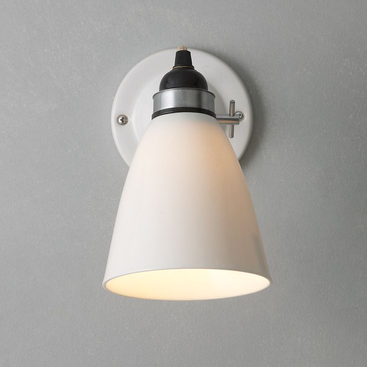 Image result for material bedroom wall light with switch