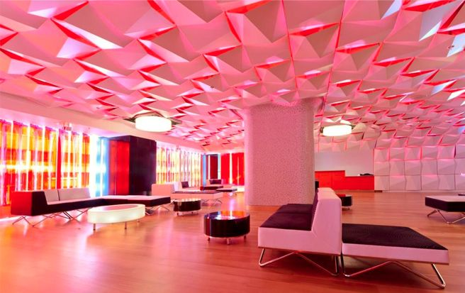 33 best venues salles restos images on pinterest for Salon urbain place des arts