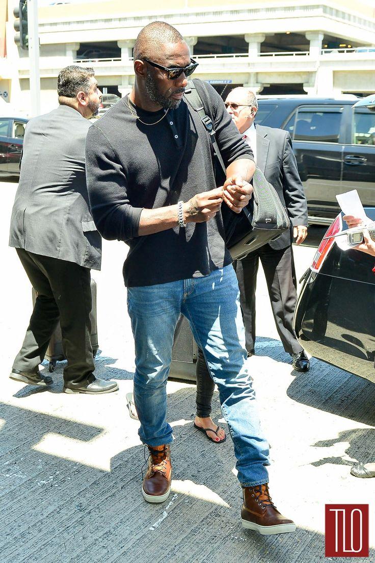 412 best Idris Elba images on Pinterest | Idris elba, Actor idris ...