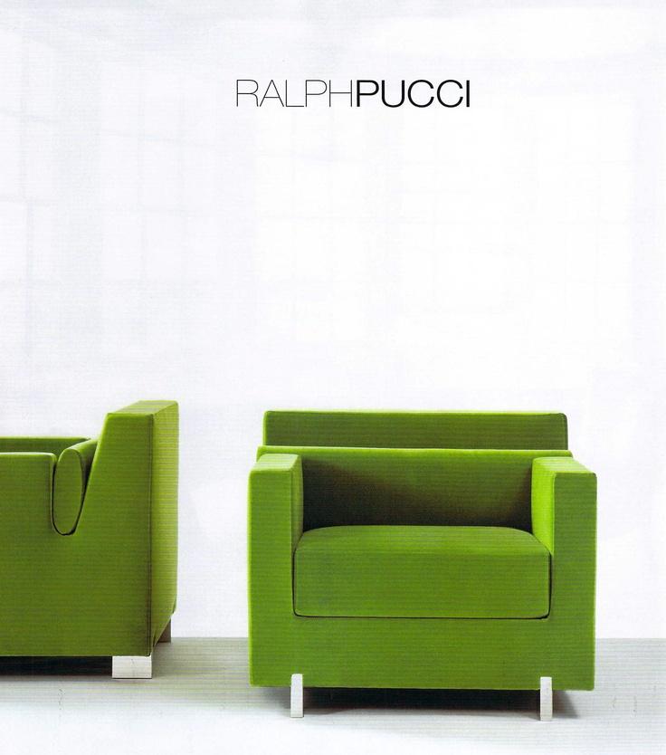 Green Chair Part 91