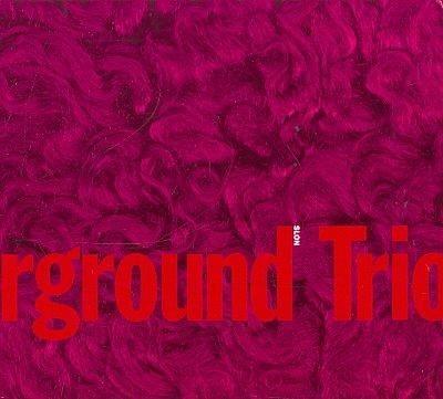 Chicago Underground Trio - Slon