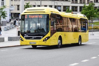 Onsdag åpner Brakar for kjøp av bussbilletter og reisekort når de åpner nettbutikk på brakar.no.