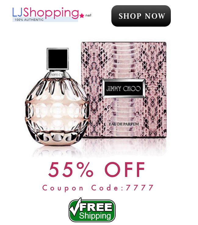 Jimmy Choo Coupon & Promo Codes Listed above you'll find some of the best jimmy choo coupons, discounts and promotion codes as ranked by the users of glucecelpa1988.gq To use a coupon simply click the coupon code then enter the code during the store's checkout process.