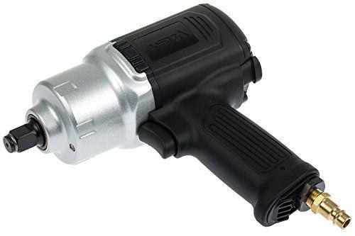 Druckluft Schlagschrauber 1/2 Zoll Antrieb Druckluftschrauber Pneumatik Schrauber für Kompressor Luftdruckschrauber Luftdruck Schlagschrauber - http://autowerkzeugekaufen.de/asta/druckluft-schlagschrauber-1-2-zoll-antrieb-fuer