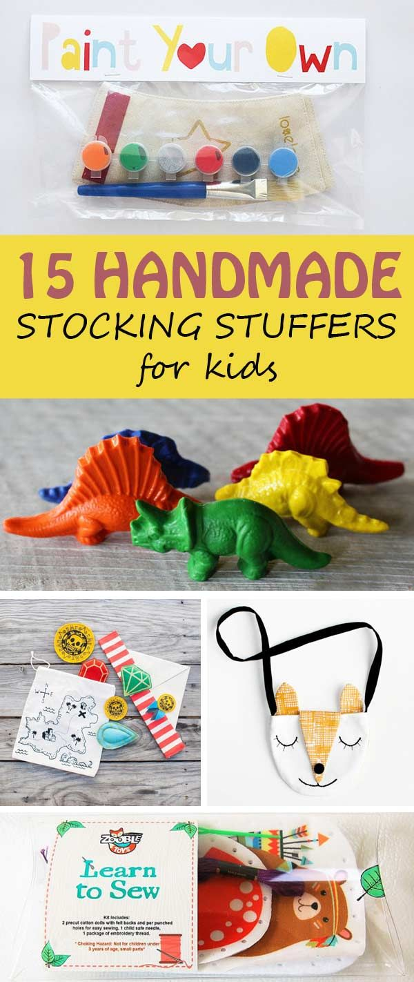 127 Best Images About Gifts On Pinterest Teaching