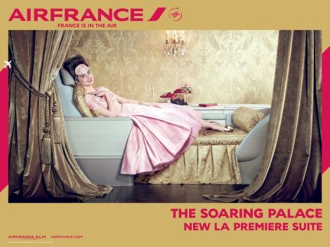 France_is_in_the_air-La_Premiere_suite_01