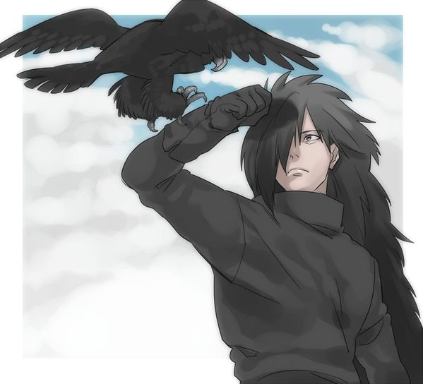 25 Best Sasuke Uchiha Images On Pinterest: Best 25+ Madera Uchiha Ideas On Pinterest