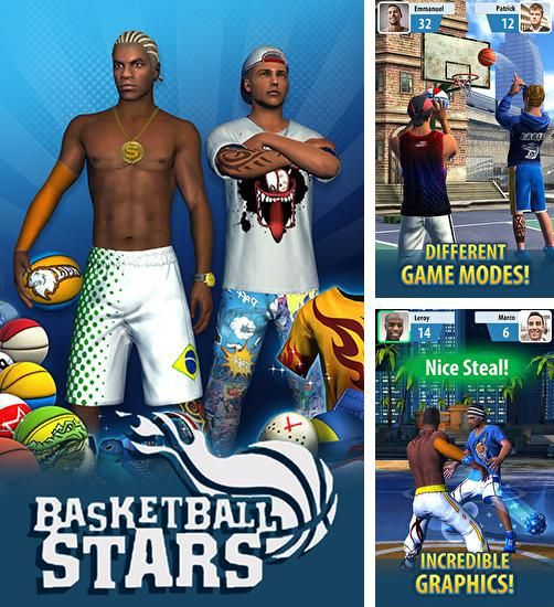 Download game Basketball Legends for free http://basketballlegends.co  #basketballlegends #