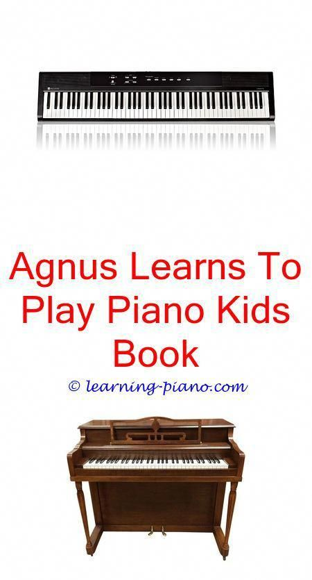 Learning Piano Chords For Beginners Pdf Learn To Play Piano Beginner
