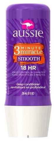 This is the most amazing product that I use on my thick, damaged hair. It instantly feels soft and healthy-looking after washing. Amazing price, too!!!