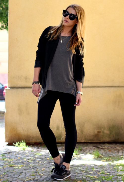 new-balance-dark-gray-calzedonia-black~look-main.jpg (500×733)