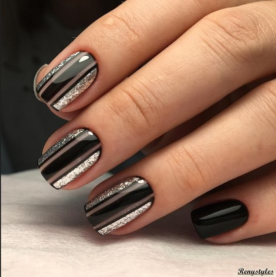 Definitely, your nails deserve all the attention. And spring nails designs and colors let you show off your lovey-dovey side. Essentially, when the season   Related PostsAmazing Glitter Nail Ideas for Girls 2017Top 10+ Nail Colors & DesignsThanksgiving Day November Nail Art 2016 – 2017Top gold nail art designs 2017Top 100 Super Easy & Beautiful Nail Art Ideas for DesignsThe