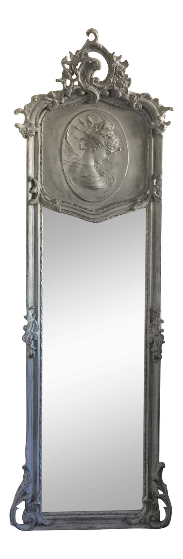 Best 25+ Beveled mirror ideas on Pinterest | Long mirror, Silver bedroom  decor and Bedroom mirrors