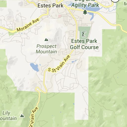 estes park buddhist dating site Plan a weekend trip to explore estes park and rocky mountain national park in colorado.
