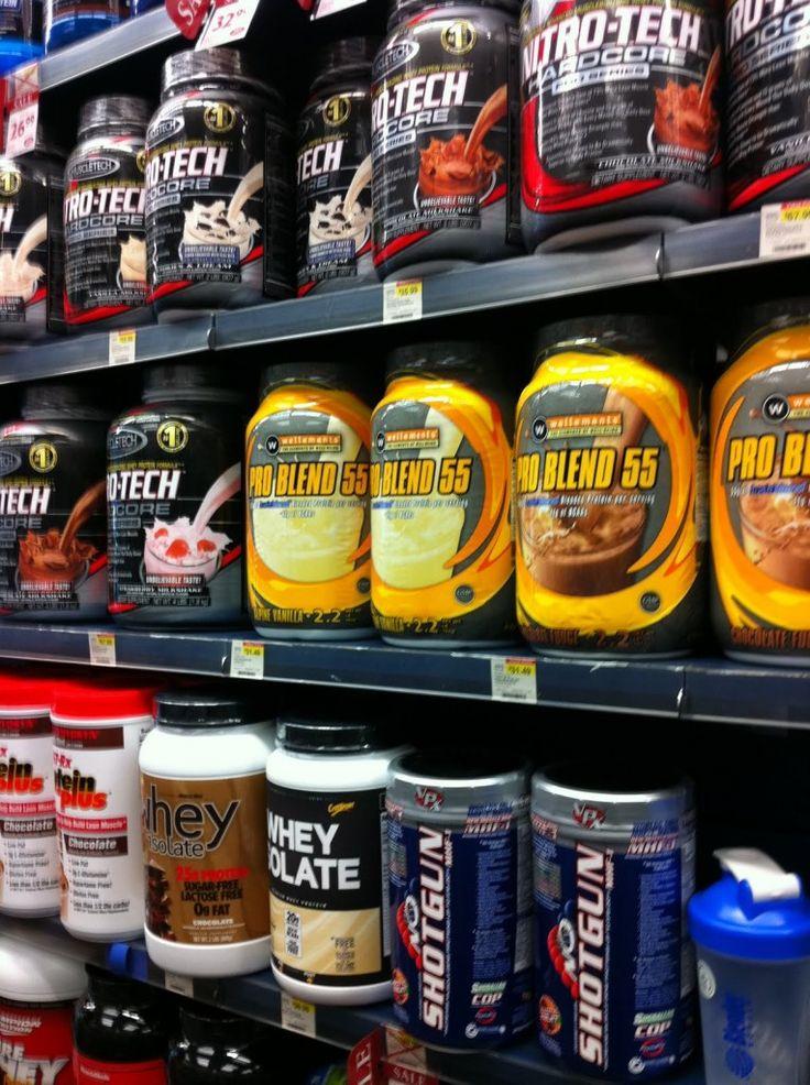 cheap protein powder | Cheapest Protein Powder   http://www.pharmamuscle.com/