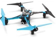 Pro začátečníky - Obchod s drony