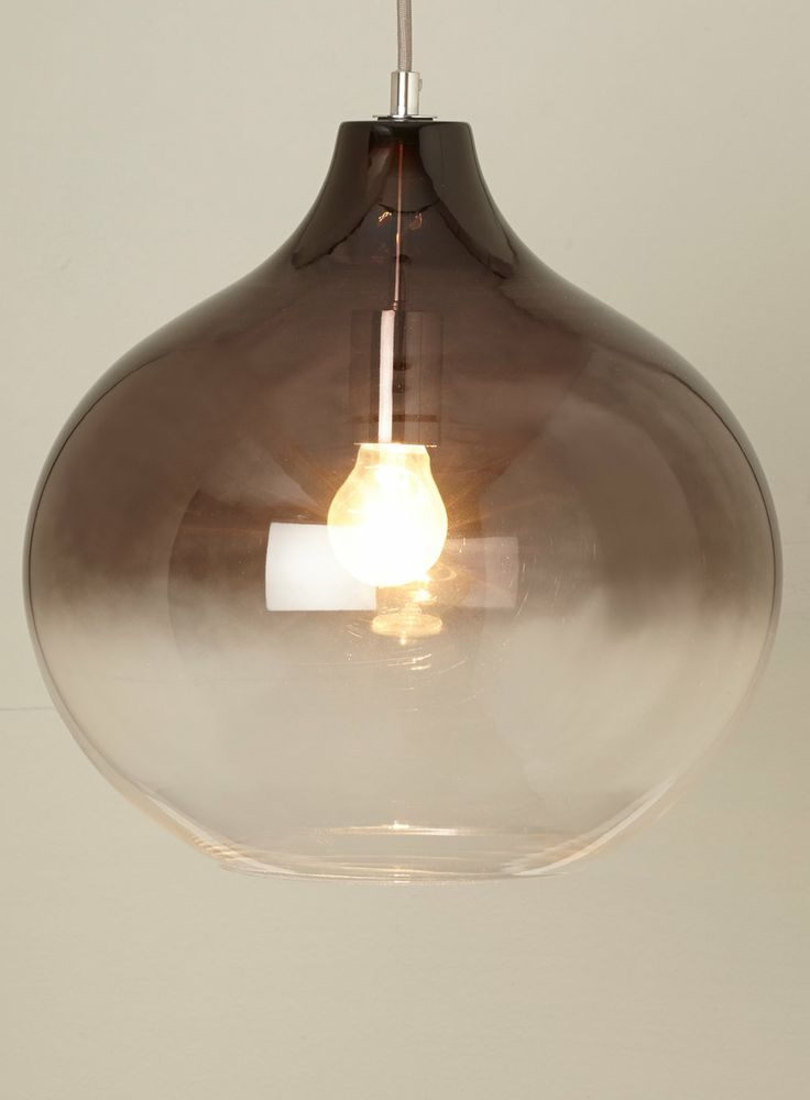 Sienna Ceiling Light Bhs : Ideas about bhs sale uk on