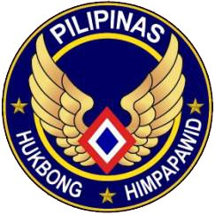 The Philippine Air Force (PAF) is the aerial warfare service branch of the Armed Forces of the Philippines. Initially a part of the Philippine Army, PAF was formed as a separate branch of the military on July 1, 1947. Active: July 1, 1947 – present