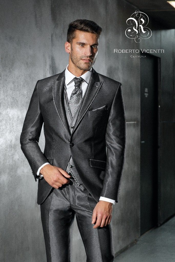 1076 best Tuxedo\'s & Tuxedo Suits images on Pinterest | Tuxedo ...