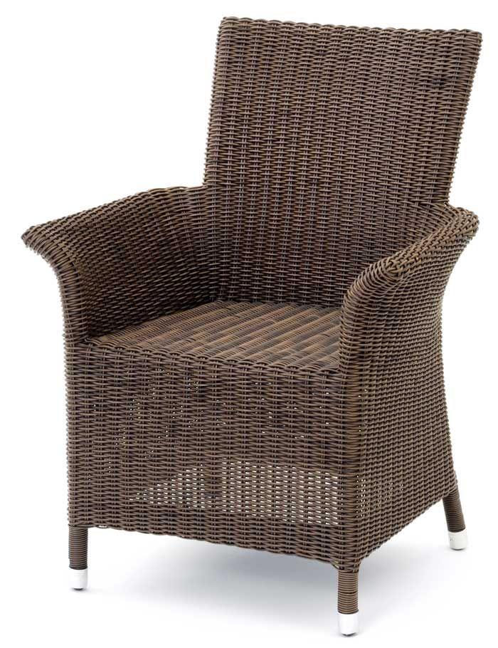 SHOP-PARADISE.COM:  Sessel aus Polyrattan Boloria 159,99 €