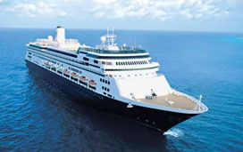 Cruise Line Forced to Cancel Shore Excursion Due to Bush Fires - http://www.wishcruises.com/cruise-line-forced-to-cancel-shore-excursion-due-to-bush-fires/. http://c3270052.r52.cf0.rackcdn.com/reviews/ships/volendammain.jpg