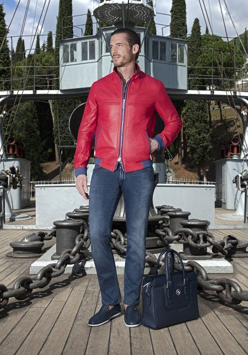 6 Fashion Brands For Men To Shop From This Spring Season  http://www.stylerug.net/mens-corner/6-fashion-brands-for-men-to-shop-from-this-spring-season/  @stefanoricciofficial @nike @jackjonesindia @jackandjones @montecarlostyle @selected_homme @vans_india  #SteFanoRicci #Nike #Jack&Jones #SelectedHomme #VANS #MonteCarlo #FashionTipsMen #FashionBlogsMen #MensStyleBlog #FashionBloggersDelhi #DelhiBloggers #MensGroomingTips #OnlineShoppingForMen #MensClothing #Stylerug #Menonlineshopping…