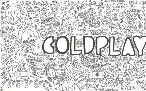Coldplay!La Coldplay, Concern Music, Coldplay Songs, Coldplay Music, Songs Lyrics, Artists Impressions, Artsy Fartsy, Favorite Bandsartist, Awesome Stuff