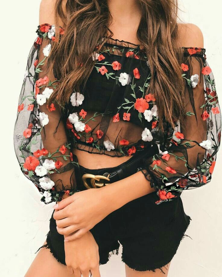 Find More at => http://feedproxy.google.com/~r/amazingoutfits/~3/_YblOA_N1pY/AmazingOutfits.page